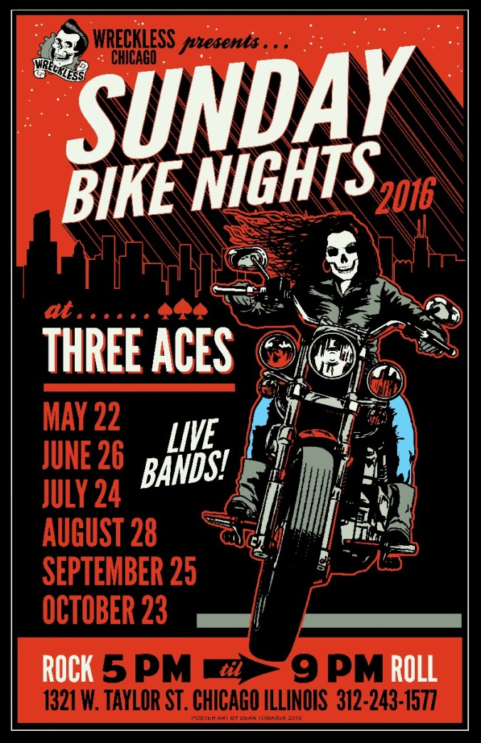Bike-Night-2016